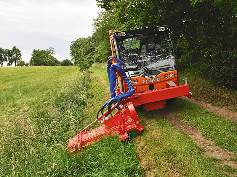 glm-gls-offsetting-mulcher-field-edge-care