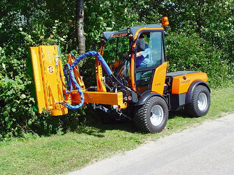 glm-gls-offsetting-mulcher-hedge-care