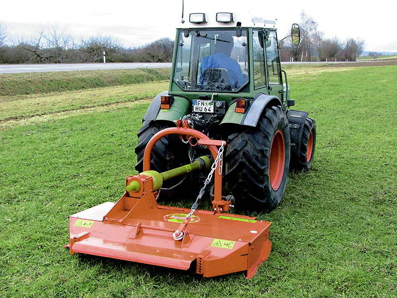 hkp-rotary-mulcher-pasture-care
