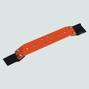 knive-rotary-mulcher-four-knives