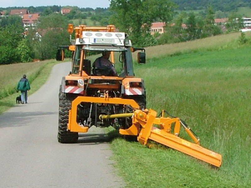 safty-mulcher-safety