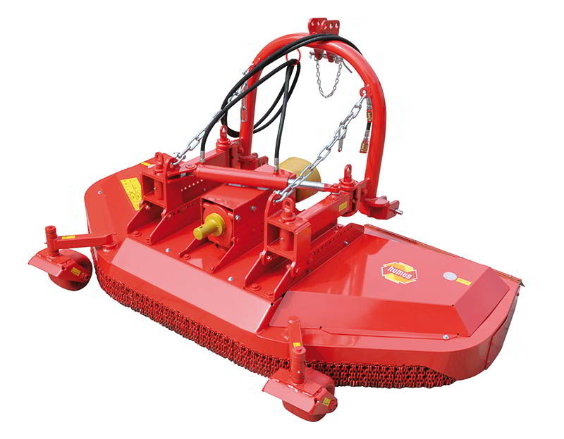 shf-rotary-mulcher-orchards