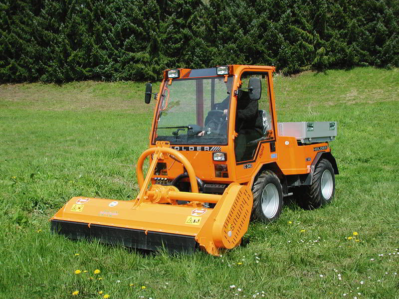 sme-flail-mower-pasture-area-care