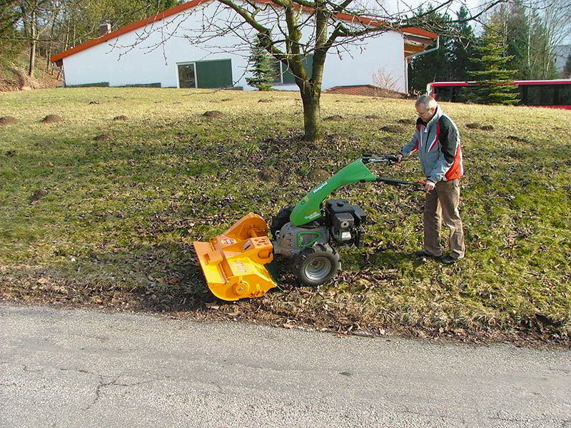 sme-flail-mower-landscaping