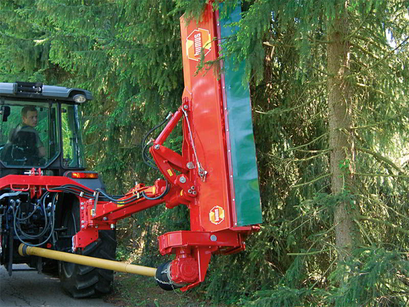 sps-offsetting-mulchers-flail-mower-high-trunk-cultures