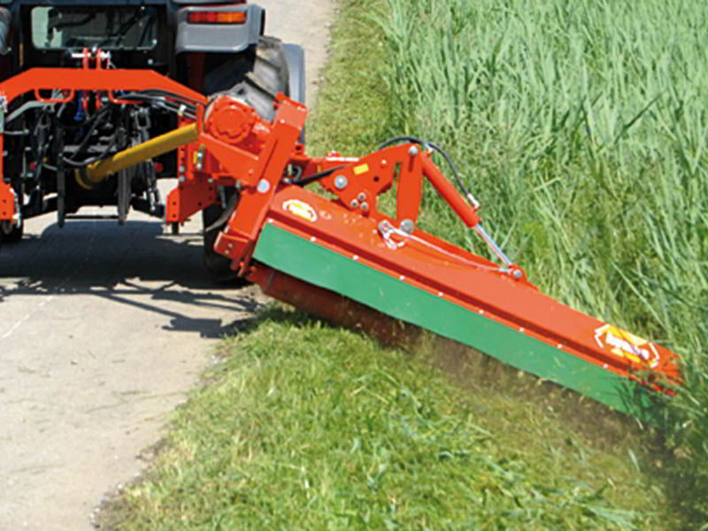 sps-offsetting-mulchers-flail-mower-landscaping