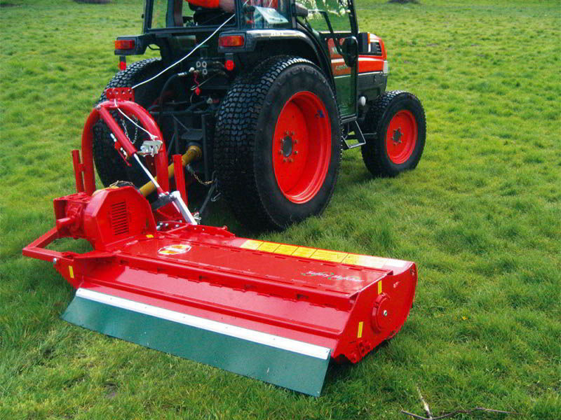 ssk-ssg-offsetting-mulchers-on-park-areas