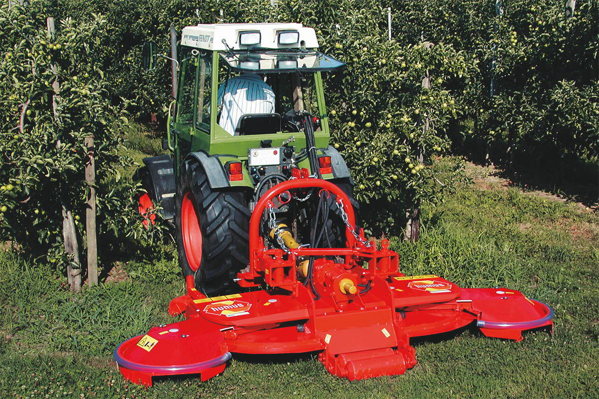 vo-rotary-mulcher-adjustment-of-working-strip