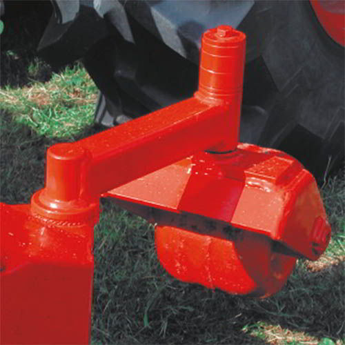 vo-rotary-mulcher-impellers