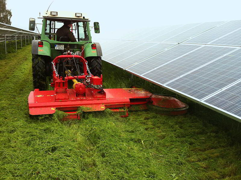 aflr-3200-rotary-mulcher-solarparks