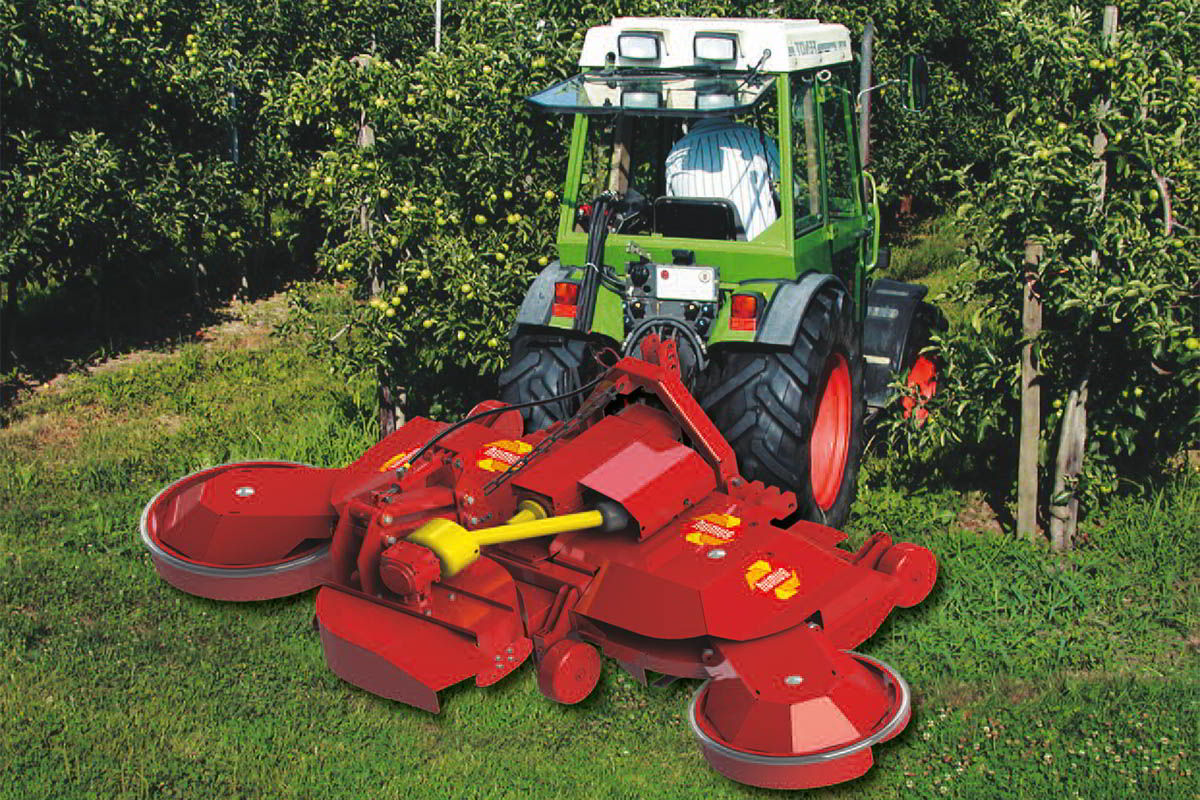 omb-rotary-mulcher-blossom-strip-orchards